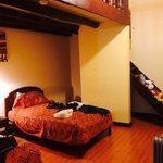 Foto de Hotel Cusco Plaza II