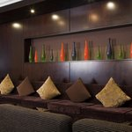 Crowne Plaza Manchester Airport Photo