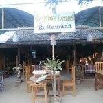 Photo of Yar Khinn Thar Hotel