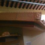 Museo Archeologico Foto