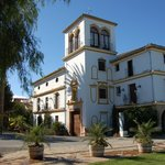Photo of Hotel Finca Eslava