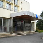Photo of Ibis Budget Pau Bilaa Lescar
