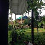 мы бронировали этот дом - Palm Lodge