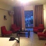 Summer room!2