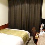 Foto di Hotel Paco Obihiro