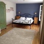 Bedroom #43