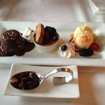 Foto di Wink Restaurant