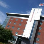 International Hotel Telford