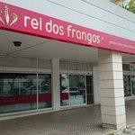 Photo of Churrasqueira Rei dos Frangos