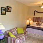 Ajijic Suites on Hidalgo Foto