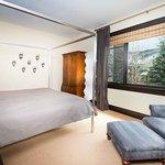 Hummingbird Lodge Foto