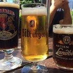 Great bier!