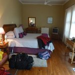 Photo of Tamboti Ridge Bed & Breakfast