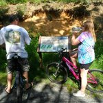 Barnegat Branch Trail