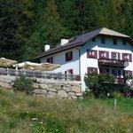 Schillerhof