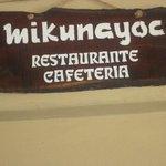 Photo of Mikunayoc