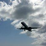 The Plane, The Plane