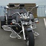 The Trike