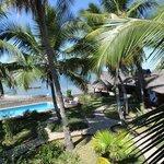Hotel Ylang Foto