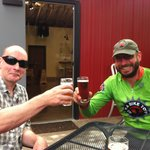 Bike and Beer Tour