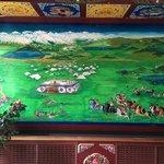 Bilde fra Overseas Tibetan Hotel