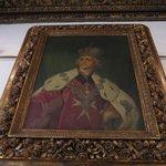 Павел I, российский император