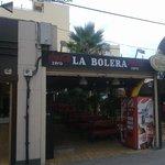 Photo of Bolera