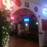 Foto de Carmelita's Mexican Restaurant