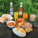 Best Breakfast on Lanta??