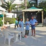 Photo of Hotel Emira