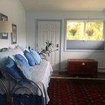 Camai Bed and Breakfast Inn Foto
