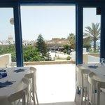 Photo of Restaurant de La Poste Chez le Chef