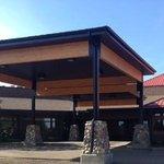 Foto di Slave Lake Inn & Conference Centre