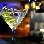 Blu Stone Cocktails