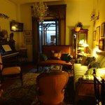 Foto de Hotel Casa Lea