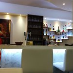 Photo of Harma Boutique Hotel