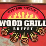 Wood Grill Buffet at 2301 Parkway-US Hwy 441