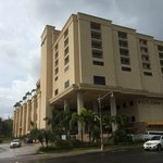 Holiday Resort & Spa Guam Foto