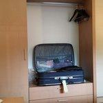 L armadio