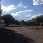 Photo de Wonderland RV Park