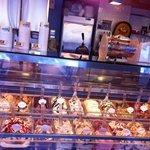 Photo of Fregio Ice Cream