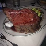 Prime Rib as it should be