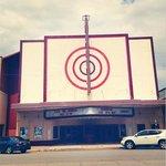 The Wichita Theatre