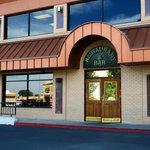 Jaker's Restaurant