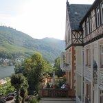 Photo of Hotel Drei Konige