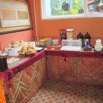 Photo of Porto Riad Guest House