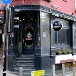 Photo of The North Shield Pub