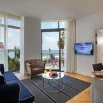 Executive Suite Daniel Herzliya