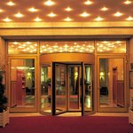 Foto de Guennewig Hotel Chemnitzer Hof