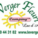 Photo of Camping Le Verger Fleuri